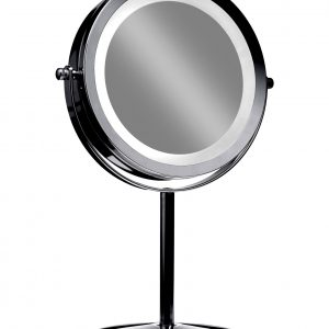 Gillian Jones - Makeup Mirror w/LED - Gunsmoke