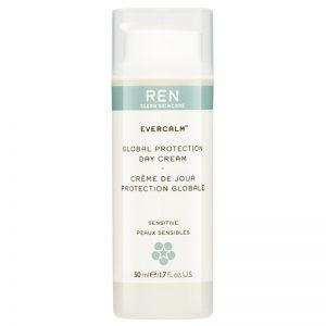 REN - Evercalm Global Protection Day Cream 50 ml