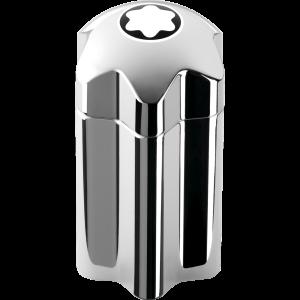 Montblanc - Emblem Intense EDT 60 ml
