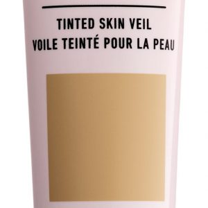 NYX Professional Makeup - Bare With Me Tinted Skin Veil - Beige Camel