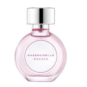 Rochas - Mademoiselle Rochas EDT 30 ml