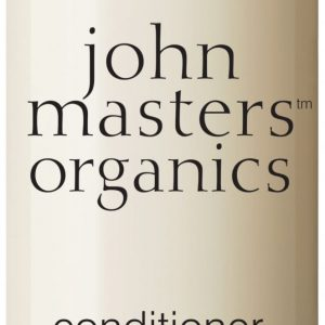John Masters Organics - Lavender & Avocado Conditioner 1000 ml