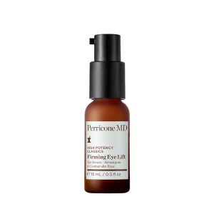 Perricone MD - High Potency Classics Firming Eye Lift 15 ml