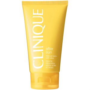 Clinique - After Sun Rescue Balm with Aloe 150 ml
