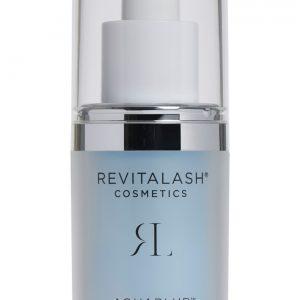 Revitalash - Aquablur Hydrating Eye Gel 15 ml