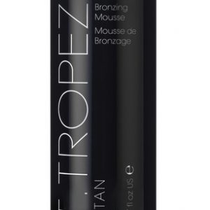 St. Tropez - Self Tan Dark Bronzing Mousse 200 ml