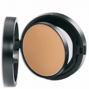 YOUNGBLOOD - Creme Powder Foundation - Tawnee