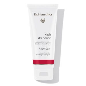 Dr. Hauschka - After Sun Lotion 100 ml