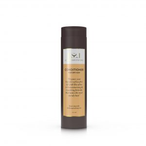 Lernberger Stafsing - Conditioner For Dry Hair 200 ml
