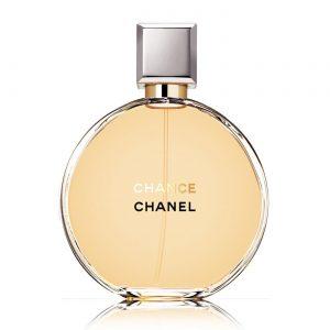 Chanel - Chance EDT 150 ml