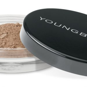 YOUNGBLOOD - Loose Mineral Foundation - Sunglow