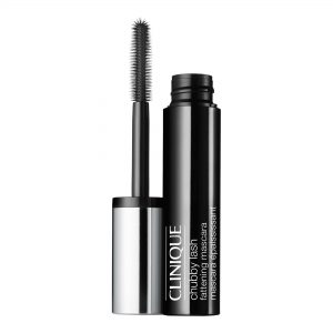 Clinique - Chubby Lash Fattening Mascara
