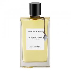 Van Cleef & Arpels - California Reverie EDP 75 ml