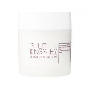 Philip Kingsley - Elasticizer Extreme 150 ml