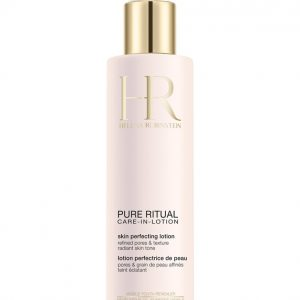 Helena Rubinstein - Pure Ritual Care In Lotion 50 ml