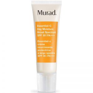 Murad - Essential-C Day Moisture SPF 30 50 ml