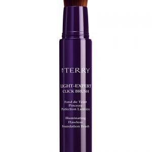 By Terry - Light Expert Click Brush Foundation - 15 - Golden Brown