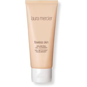 Laura Mercier - Balancing Gel Cleanser