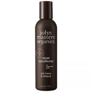 John Masters Organics - Honey & Hibiscus Hair Reconstructor 118 ml