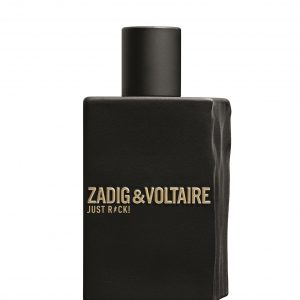 ZADIG & VOLTAIRE - Just Rock! for Him EDT - 50 ml