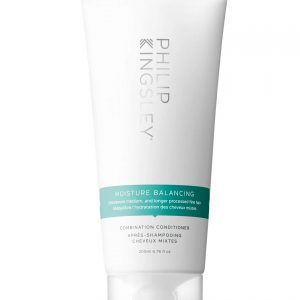Philip Kingsley - Moisture Balancing Conditioner 200 ml