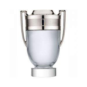 Paco Rabanne - Invictus EDT 150 ml. (BIG SIZE)