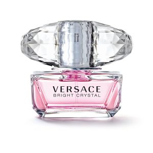 Versace - Bright Crystal EDT 90ml