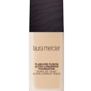 Laura Mercier - Flawless Fusion Ultra-Longwear Foundation - Crème