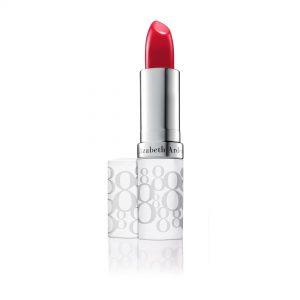 Elizabeth Arden - Eight Hour Lip Protectant Stick - Berry