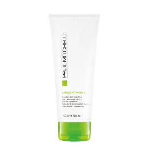 Paul Mitchell - Straight Works 200ml