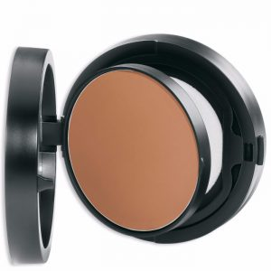 YOUNGBLOOD - Creme Powder Foundation - Coffee