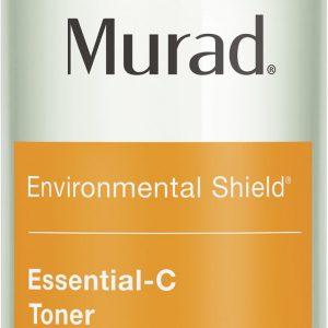 Murad - Essential-C Toner 180 ml