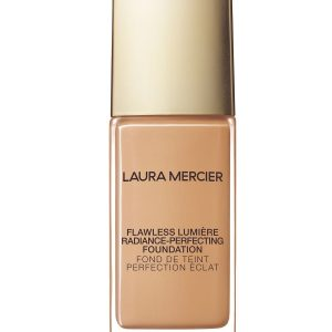 Laura Mercier - Flawless Lumiere Foundation - 3N2 Honey