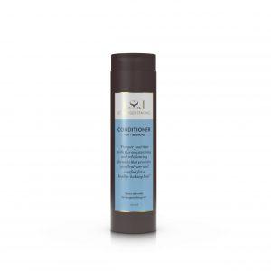 Lernberger Stafsing - Conditioner For Moisture 200 ml