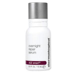 Dermalogica - Age Smart Overnight Repair Serum 15 ml