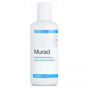Murad - Clarifying Body Spray 130 ml