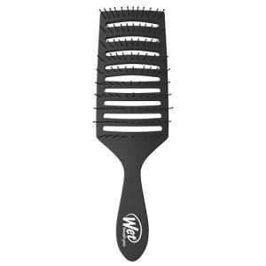 HH Simonsen - Epic Brush - Quick Dry large