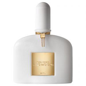 Tom Ford - White Patchouli EDP 50 ml