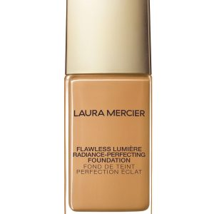 Laura Mercier - Flawless Lumiere Foundation - 2N2 Linen