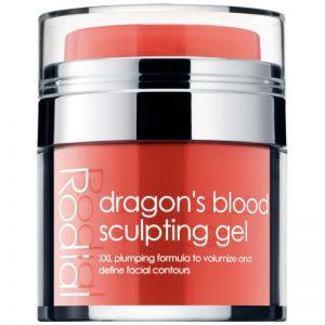 Rodial - Dragon's Blood Sculpting Gel - 50 ml