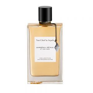 Van Cleef & Arpels - Gardenia EDP 75 ml