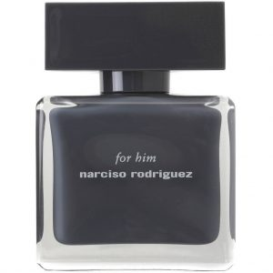 Narciso Rodrigues - For Him EDT 100 ml