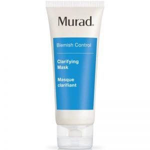 Murad - Clarifying Mask 75 ml