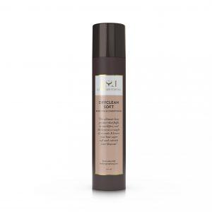 Lernberger Stafsing - Dry Shampoo Dryclean Soft 200 ml