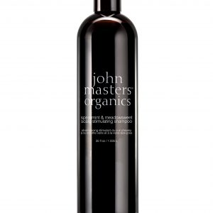John Masters Organics - Spearmint & Meadowsweet Shampoo 1035 ml
