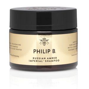 Philip B - Russian Amber Imperial Shampoo 350 ml