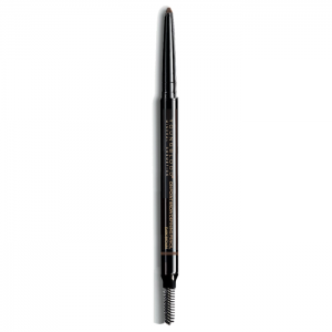 YOUNGBLOOD - On Point Brow Defining Pencil - Dark Brown