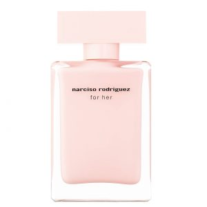 Narciso Rodriguez - For Her EDP 30 ml