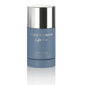 Dolce & Gabbana - Light Blue Deodorant Stick 75g