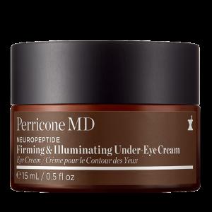 Perricone MD - Neuropeptide Firming & Illuminating Under-Eye Cream 15 ml